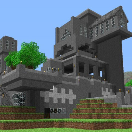 Jogos de Montar Casa