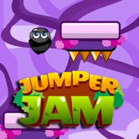 Jumper Jam