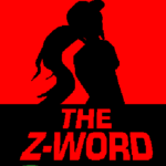 The Z-Word