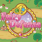 Fairy Defense