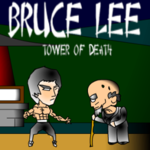 Bruce Lee Tower of Death