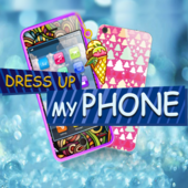 Dress Up My Phone