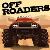 Off Roaders