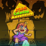 Mia Castle Adventure