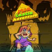 Mia Castle Adventure