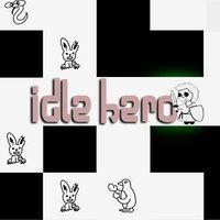 Idle Hero