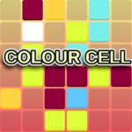 Colour Cell