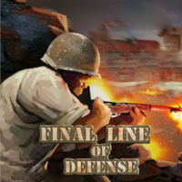 Final Line Of Defense