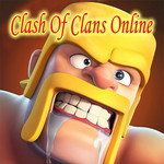 Clash Of Clans Online