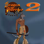 Dragon Warrior 2