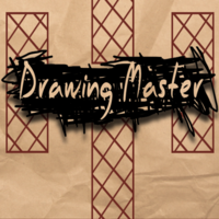 Drawing Master