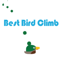 Best Bird Climb