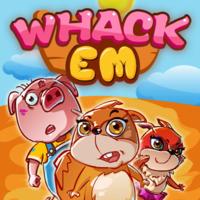 Whack Em