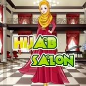Hijab Salon