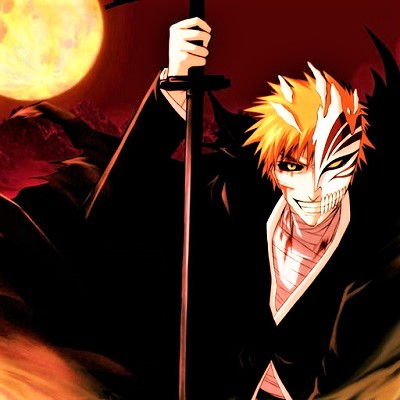 Bleach Games