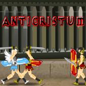 Anticristum