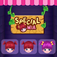 Special Mia