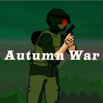 Autumn War