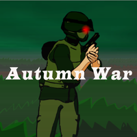 Autumn War