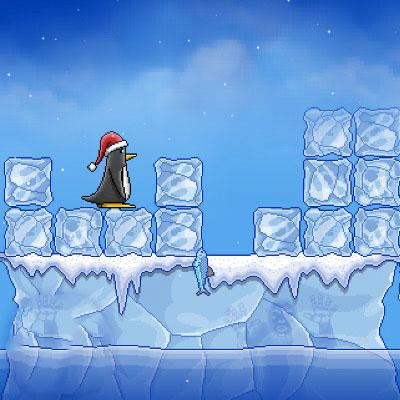 Juegos de congelado