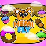 Hemi Fly