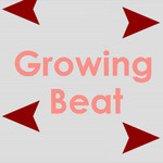 Growing Beat