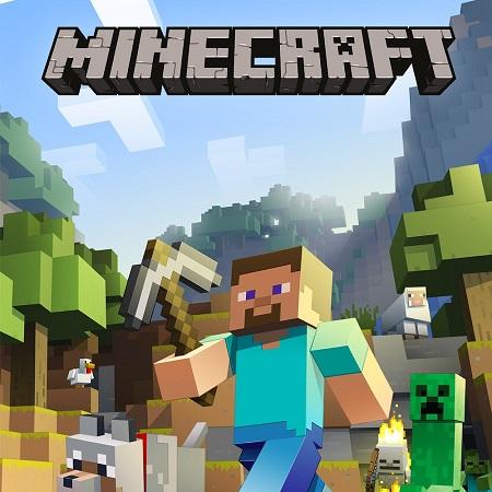 Juegos de minecraft gratis