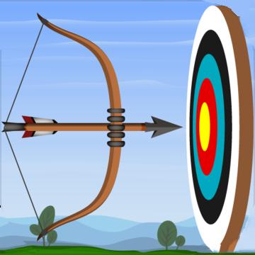 juegos de arco y flecha