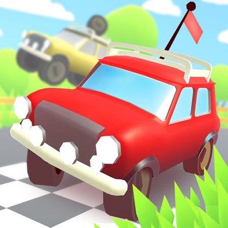 juegos de coches gratis