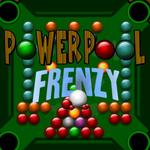 Power Pool Frenzy