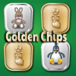Golden Chips