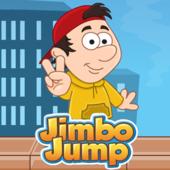 Jimbo Jump