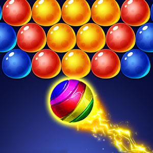 juegos de bolitas de colores