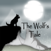 The Wolf's Tale
