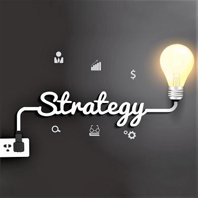 Juegos de Estrategia