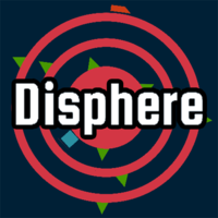 Disphere