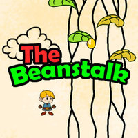 The Beanstalk