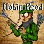 Hobin Rood