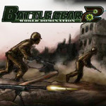 Battle Gear 2: World Domination