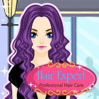Hair Expert Professional Hair Care