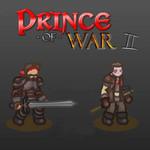 Prince Of War 2