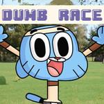 Dumb Race
