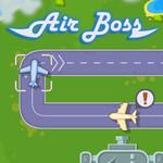 Air Boss
