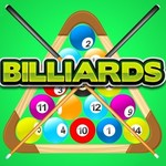Billiards New