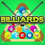 Billiards New