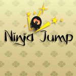 Ninja Jump New