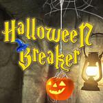 Halloween Breaker