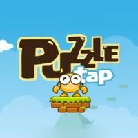 Puzzle Tap