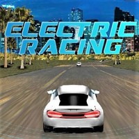 Electric Racing