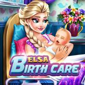 Elsa Birth Care